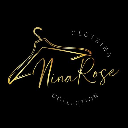 Nina Rose Clothing